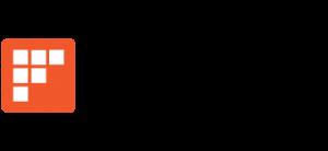 FASTTAC_Logo-300x138