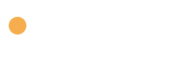 Groww_Logo_white_new_mobile